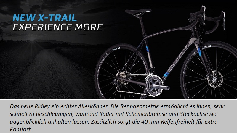 new-x-trail-experience-more.jpg