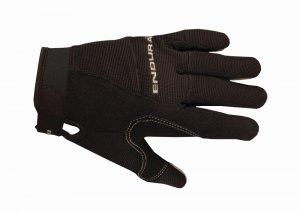 endura-full-monty-handschuhe