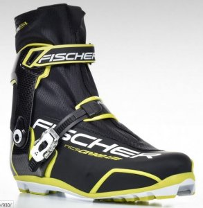 fischer-rcs-carbonlite-skate