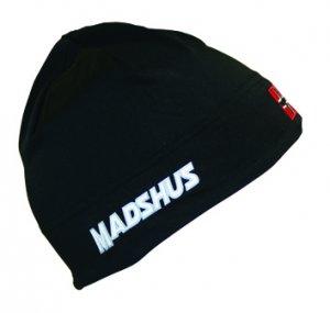 madshus-lycra-race-hat-black