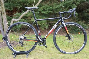 ridley-x-ride-disc-ultegra-mix