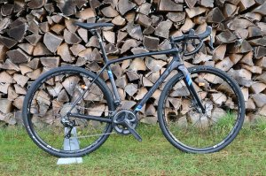 ridley-x-trail-c10-modell-2016