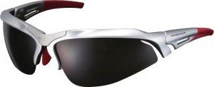 shimano-brille-s60r