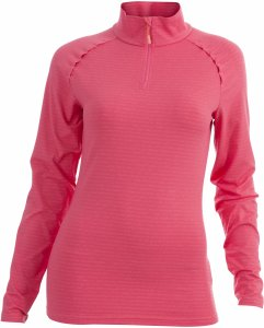 swix-atmosphere-midlayer-womens