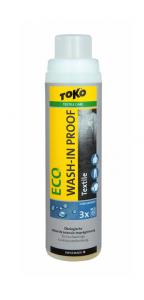 toko-eco-wash-in-proof