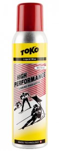5502042_High_performance_L_paraffin
